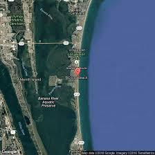 Coco Beach Florida Map by Things To Do Near Cocoa Beach Florida Usa Today