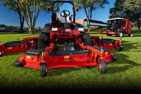 toro rotary mowers large area rotaries small area rotaries