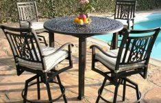 Outdoor Patio High Chairs by Furniture Design Ideas Wood Art Design And Home Design Ideas
