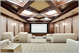 simple home theater design concepts home theater design media home theater design ideas free home