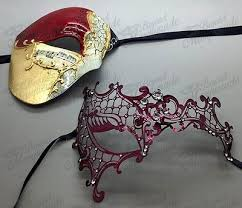 womens masquerade masks12 christmas tree 85 best images about masquerade on masquerade