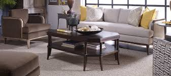 rooms to go accent tables unbelievable coffee u accent tables living room furniture