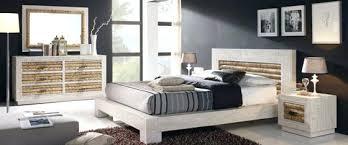 meuble blanc chambre chambre avec meuble blanc daccoration de chambre a coucher avec