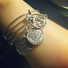 anne bracelet images A squared my favorite things alex ani bangles JPG