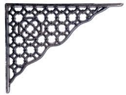 home depot decorative shelf brackets ornate brackets for shelves decorative shelf bracket ornate cast