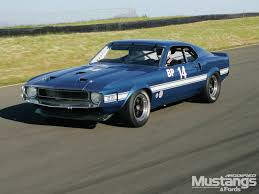 1969 Mustang Black Jade Ford Mustang 1969 Shelby Gt500 Wallpaper Deskt 11638 Wallpaper