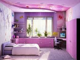 bedroom for girl interior design bed ideas beautiful peach color bedroom for girl interior design interior design purple bedroom design great purple girls best creative