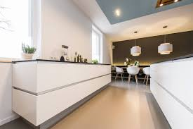 Offenes Wohnzimmer Modern Funvit Com Bett Ablagebox Ikea