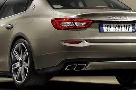 2015 maserati quattroporte interior maserati quattroporte 2015 u2026 lusso e potenza looking the apex