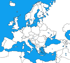 map or europe maps for mappers wiki fandom powered by wikia blank map europe