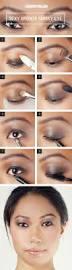 best 25 eye makeup ideas on pinterest smoky eye tutorial