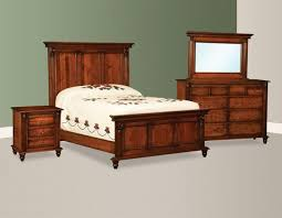 amish bedroom furniture amish furniture steven s point