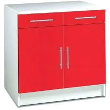 meuble cuisine 80 cm largeur meuble cuisine 80 cm largeur meuble cuisine 80 cm meuble bas 80 cm
