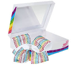 bow boxes rhinestone bow and jewelry box from qvc accessories