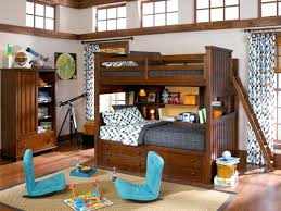 Over The Bed Bookshelf Bookcase Bunk Bed W Bookcase Locker Magnifier Parker Bookcase