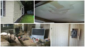 Used Mobile Homes Houston Texas Inspecting A Used Mobile Home What To Look For Mobile Home