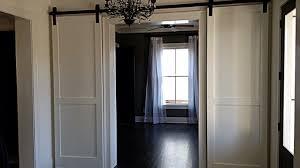 door sliding door locks with key awesome lock for pocket door