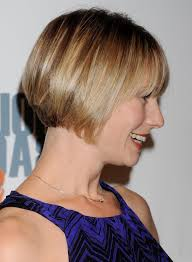 very very short bob hair 15 best very short bob hairstyles for women in 2018 stephanie o show