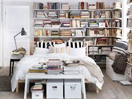 library bedroom bangin u0027 library in the bedroom u2013 dope decor