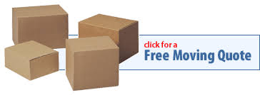 Moving Company Quotes Estimates by Fullerton Ca Movers Service Moving Storage Local Moving