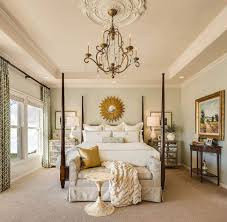 crystal chandeliers for dining room bedroom living room lighting turquoise chandelier antler