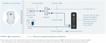 category 5 cable wiring diagram dolgular com