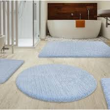 interior bathroom rug sets taupe bathroom rugs images brown and