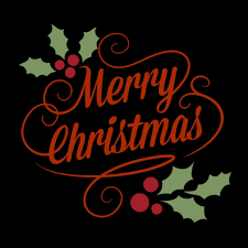 merry christmas 2016 logo cheminee website