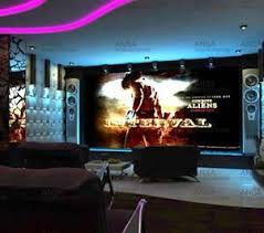 home theatre interior design pictures home theatre interior designing services service provider from