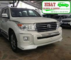 lexus rx330 in cambodia cars rental monster168 net