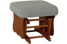 Glider Ottoman S Furniture Chairs