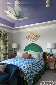 Decorating Ideas For Girls Bedroom 10 Girls Bedroom Decorating Ideas Creative Girls Room Decor Tips
