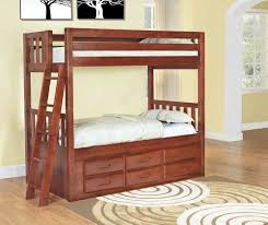 twin bunk bed with futon convertible roselawnlutheran