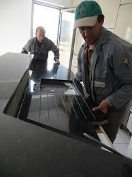 plan de travail cuisine en granit prix plan de travail granit noir prix plan de travail granit