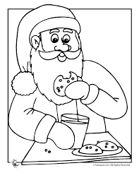 cookie coloring pages 180 free printable coloring pages