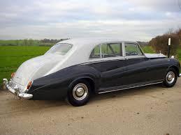 limousine rolls royce james young rolls royce phantom v limousine 1963 rolls royce