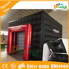 photo booth tent factory price photo booth tent event tents