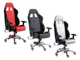 Racing Office Chairs Racing Inspired Furniture Pitsstop Furniture