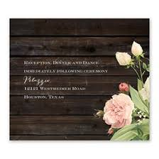 reception invitations wedding reception invitations reception cards s bridal