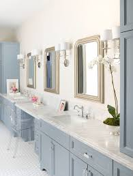 Bathroom Vanity Mirror Ideas Colors 55 Best Bathroom Ideas Images On Pinterest Bathroom Ideas Room