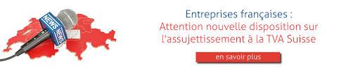 chambre de commerce franco suisse représentation fiscale
