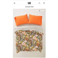 75 off urban outfitters other uo plum u0026 bow mila allover floral