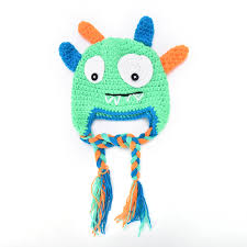 Baby Halloween Gifts by Compare Prices On Crochet Halloween Hats Online Shopping Buy Low