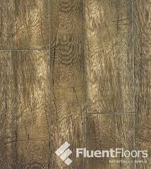 farmhouse floors laminate flooring fluent floors