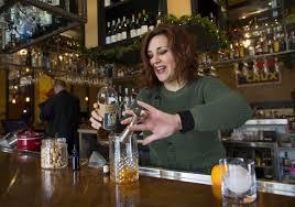 etoile cuisine et bar bar paul at étoile cuisine et bar houston chronicle