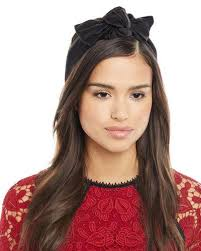 pre wrap headband behr accessories headbands wraps at neiman
