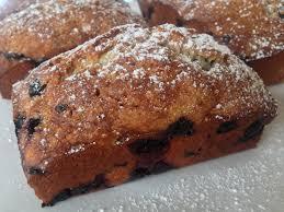 blueberry mascarpone pound cake goodmorninggloucester