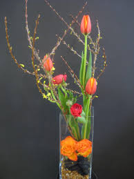 articles with contemporary flower arrangements for funerals tag