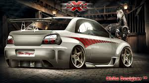 modified tuner cars virtual cars pics photo album virtual car tuner