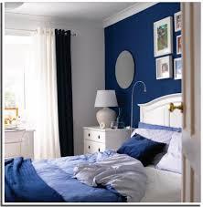 chambre bleu et blanc impressionnant chambre bleu et blanc avec design dintarieur de